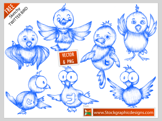 Free_Twitter_Icons