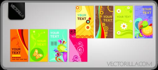 card_templates