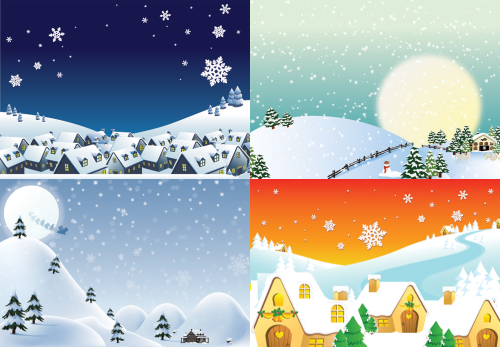 christmas_backgrounds