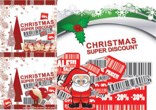 christmas_super_discount