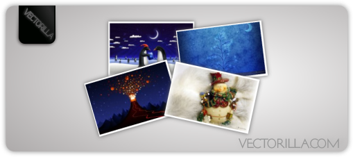 CHRISTMAS WALLPAPERS AND NEW YEAR WALLPAPERS is free wallpapers for your computer.