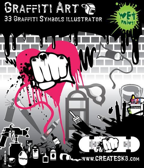 graffiti_symbols