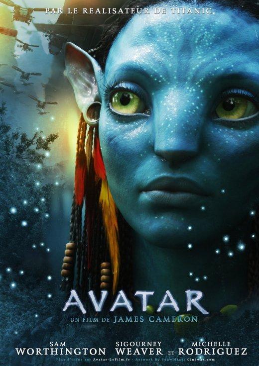 avatar poster 3