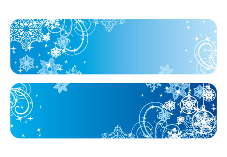 blue_winter_banners