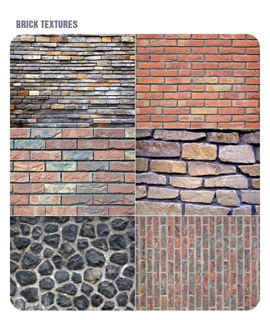 brick_textures