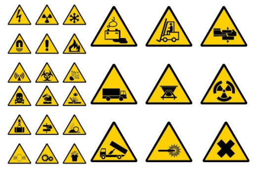 warning-road-signs